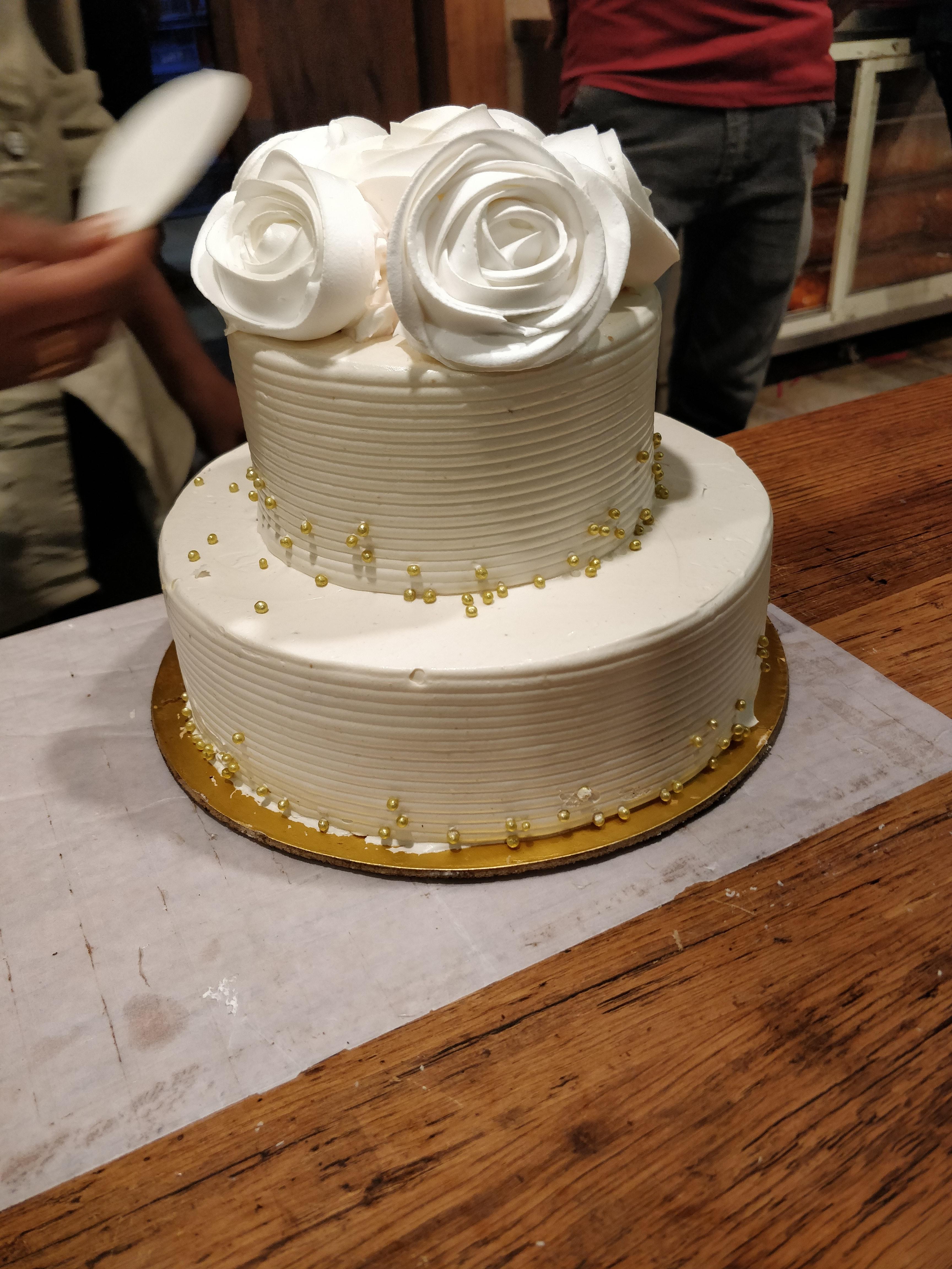 Free Stock Photo Of Birthday Cake Pops