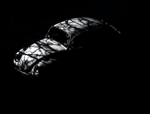 Безкоштовне стокове фото на тему «volkswagen, Volkswagen Beetle, автомобіль, класичний»