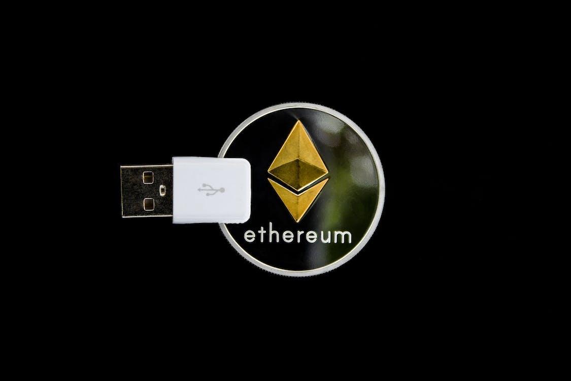 argent, atout, blockchain