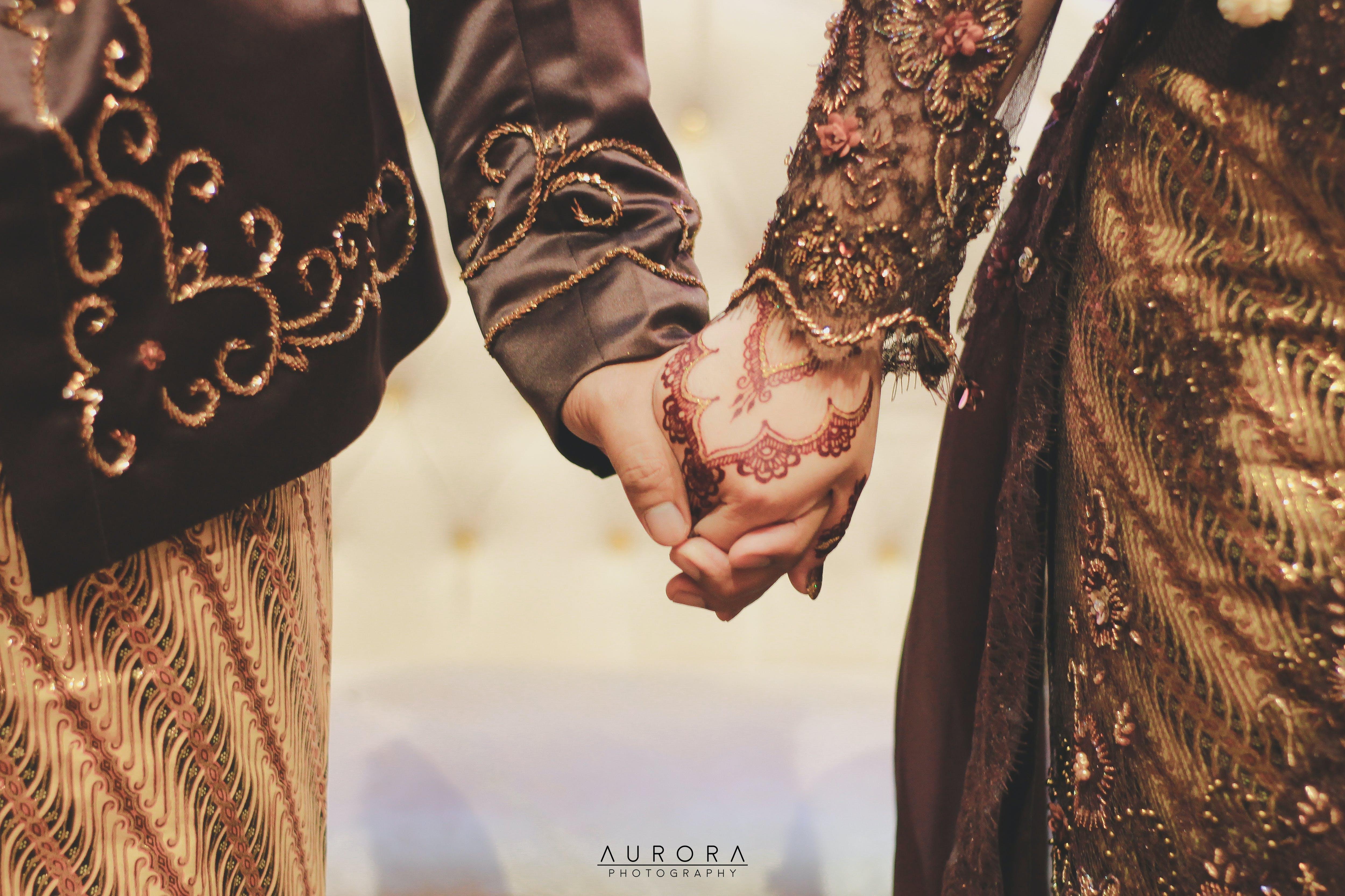Free stock photo of bridestory, promise, wedding