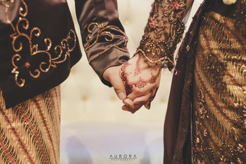 Ảnh lưu trữ miễn phí về cầu nối, lễ cưới, lời hứa