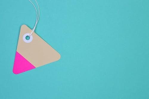 Fotobanka sbezplatnými fotkami na tému dizajn, farby, hracia karta, materiál