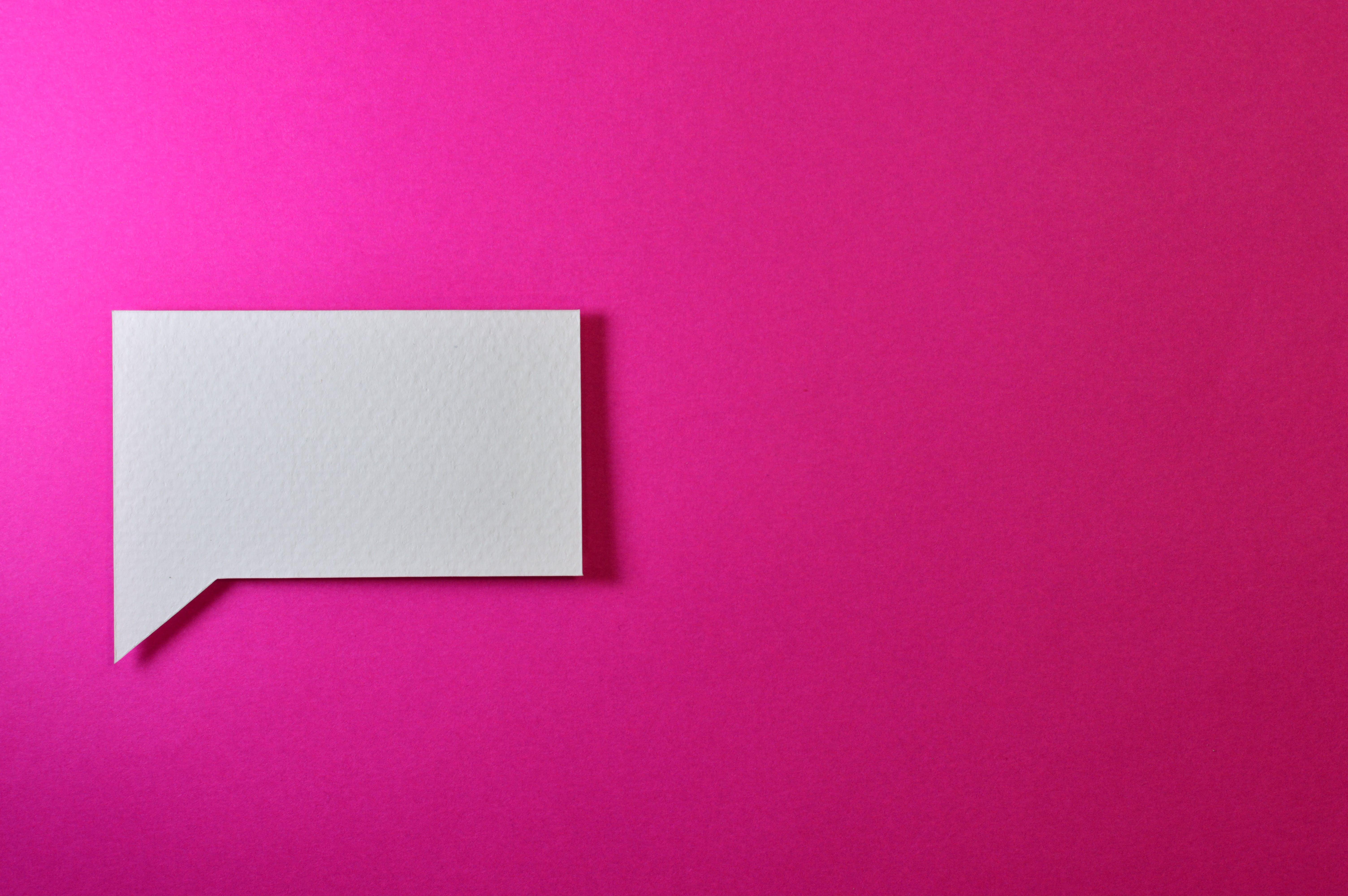 디자인, 모양, 분홍색 배경, 비어 있는의 무료 스톡 사진