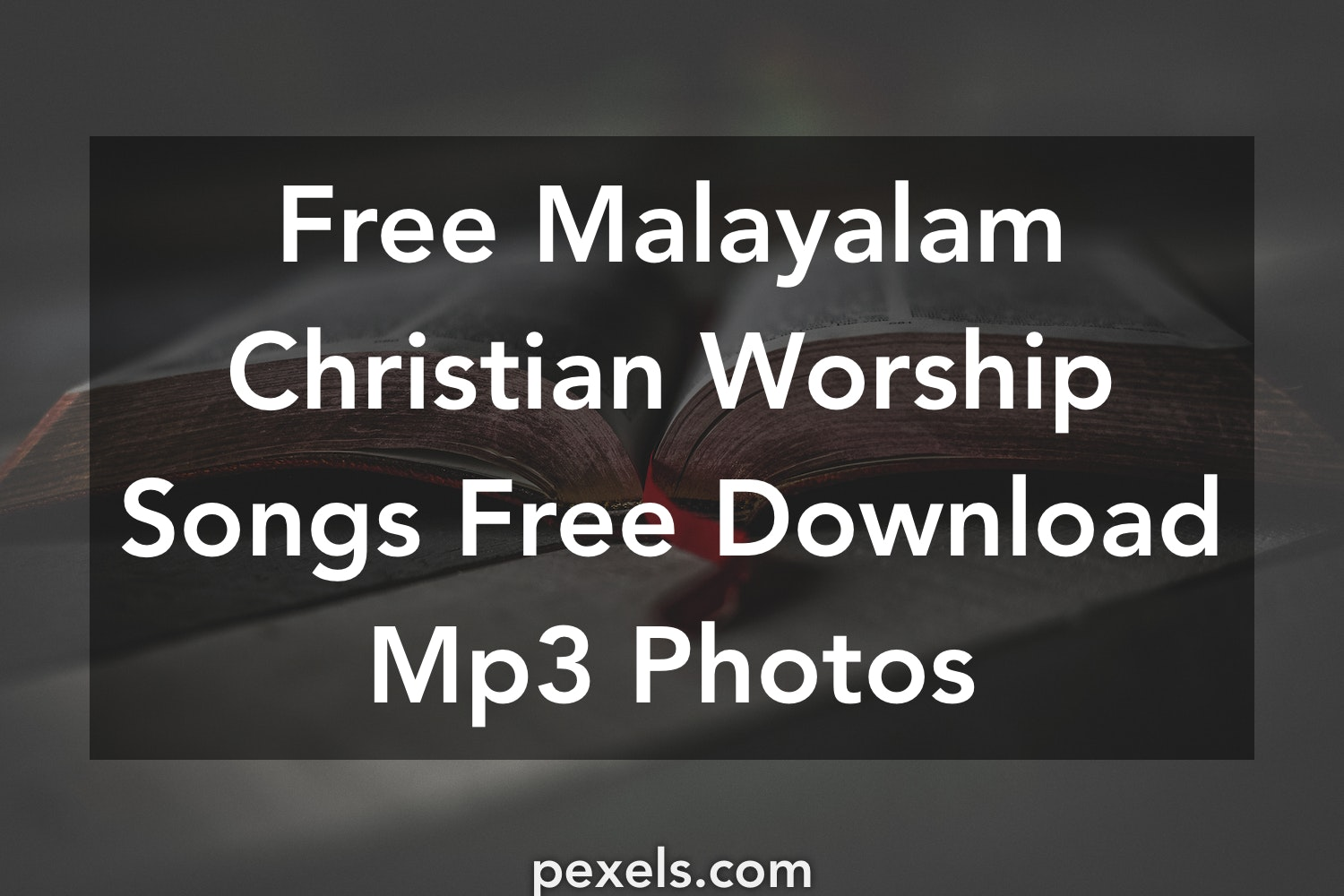 everyday power blog - Top 100+ Praise And Worship Songs Free
