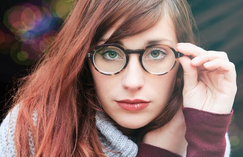 Ingyenes stockfotó ajkak, bőr, haj, kéz témában