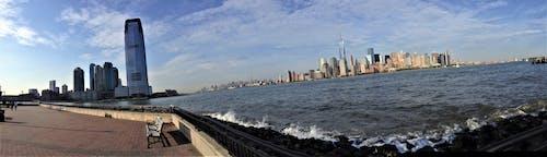 Gratis stockfoto met amerika, architectonisch, architectuur, architectuur. stad