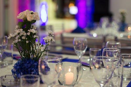 Immagine gratuita di cerimonia, festa, fiori bellissimi