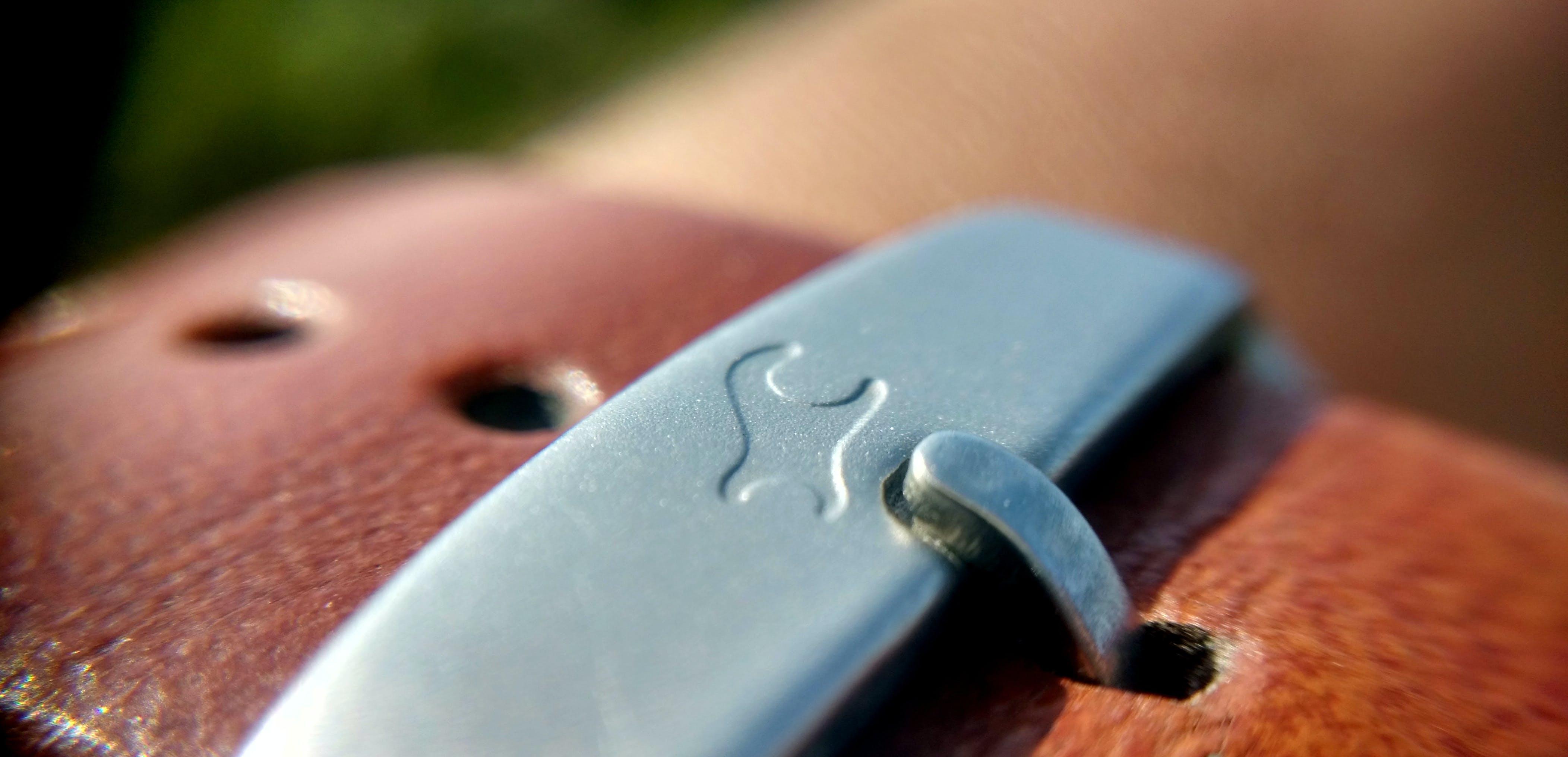 Free stock photo of dialer, smart watch, watch, wristwatch