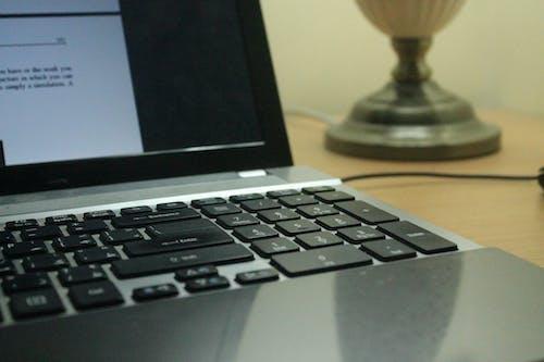 คลังภาพถ่ายฟรี ของ numpad, คีย์บอร์ด, หน้าต่าง, เอเซอร์