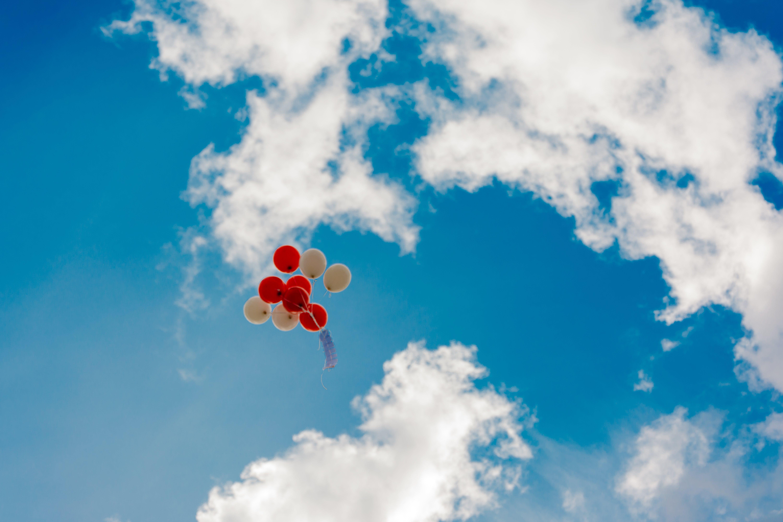 天国, 日, 明るい, 曇りの無料の写真素材