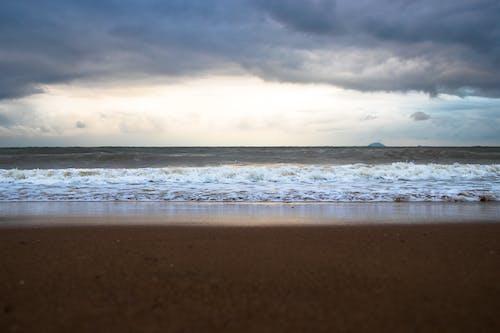 Kostenloses Stock Foto zu 海岸线