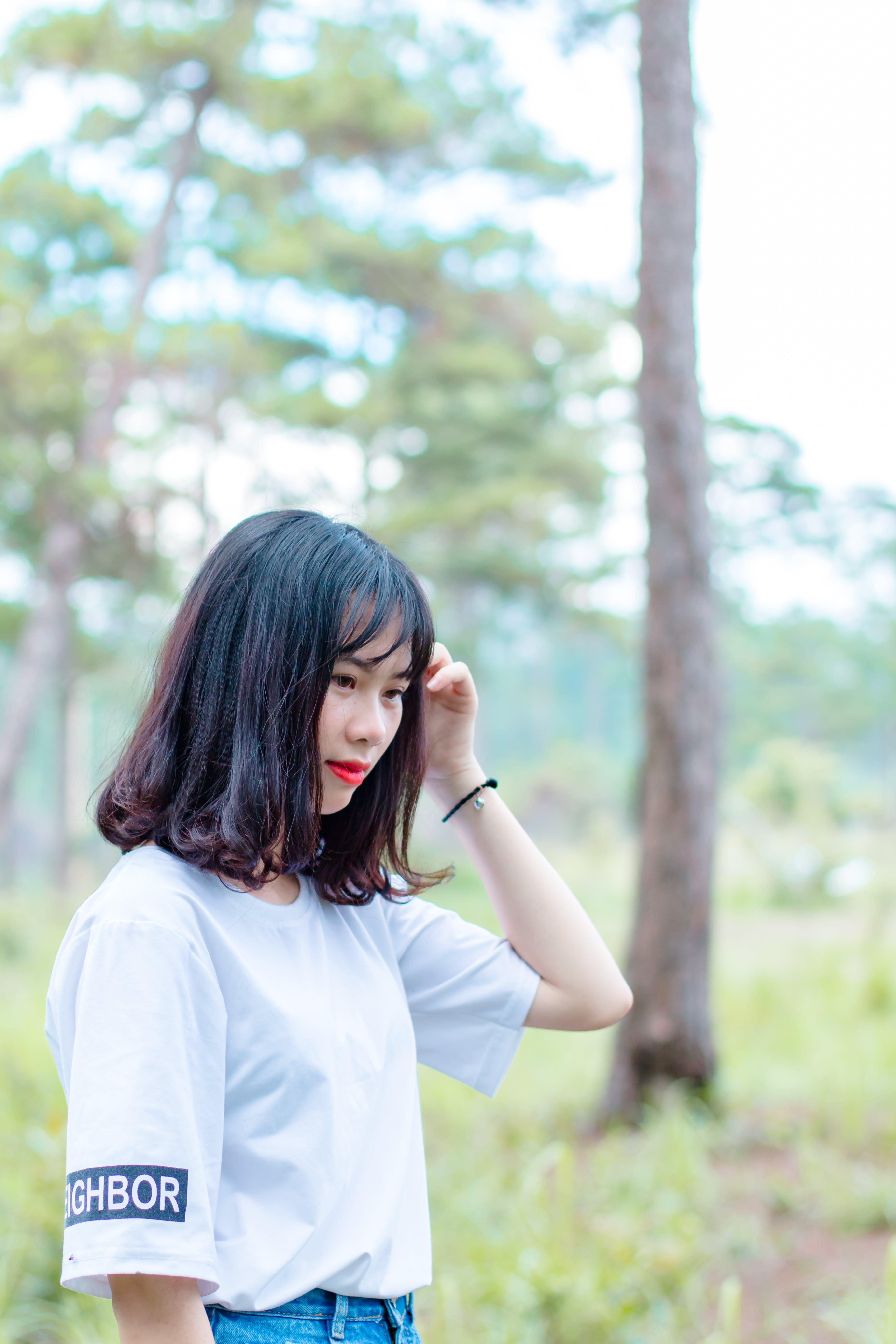 Fotos de stock gratuitas de asiática, belleza, bonita, bonito