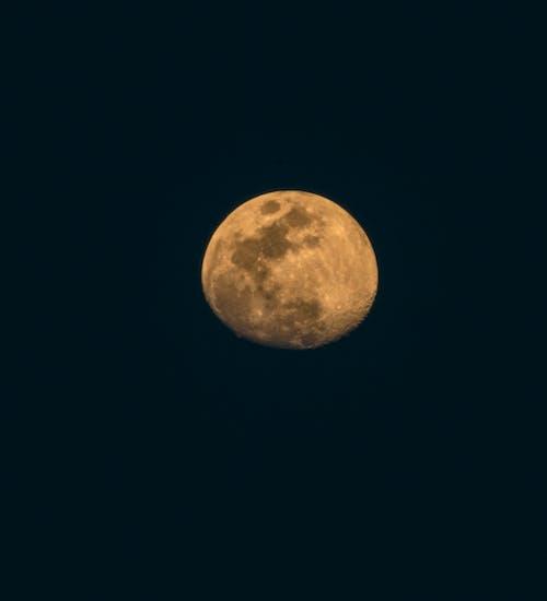 Безкоштовне стокове фото на тему «#moon»