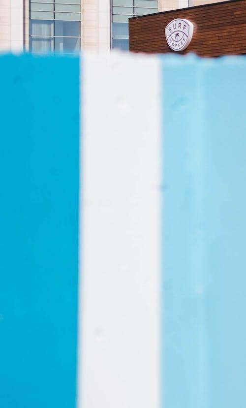 คลังภาพถ่ายฟรี ของ ð¡ð¾ñ‡ d, ñ€ð¾ññð¸ñ, sochifornia, sochiponia