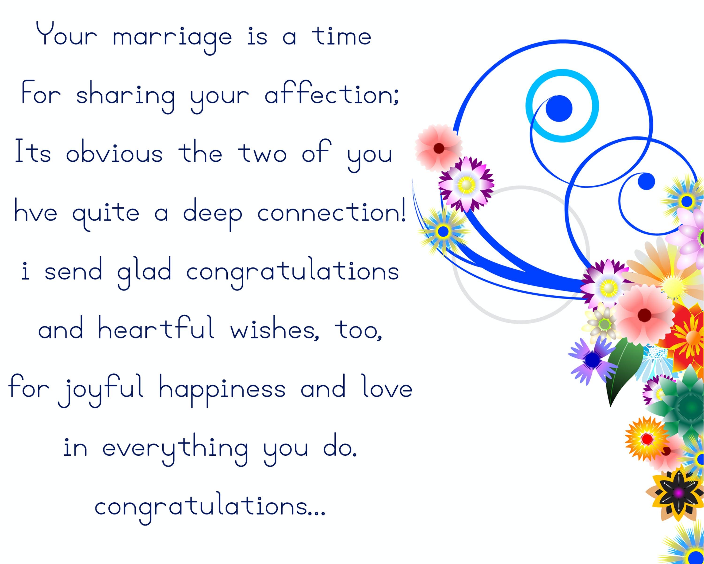 Δωρεάν στοκ φωτογραφιών με απόσπασμα, γάμος, γραπτό μήνυμα