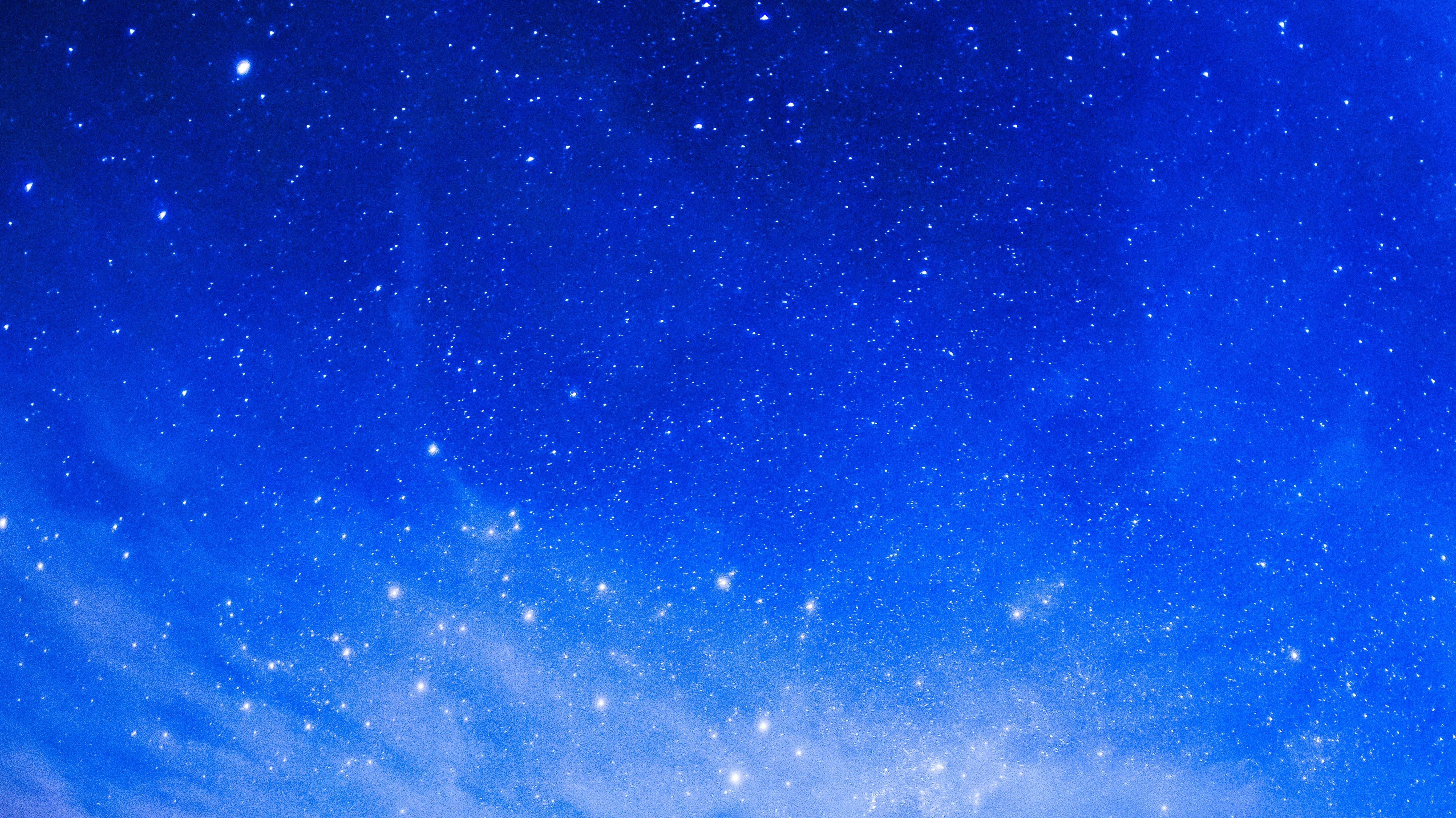 スクリーンセーバー 壁紙 夜の無料の写真素材