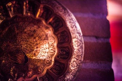 Ingyenes stockfotó ábra, alak, antik, Arany témában
