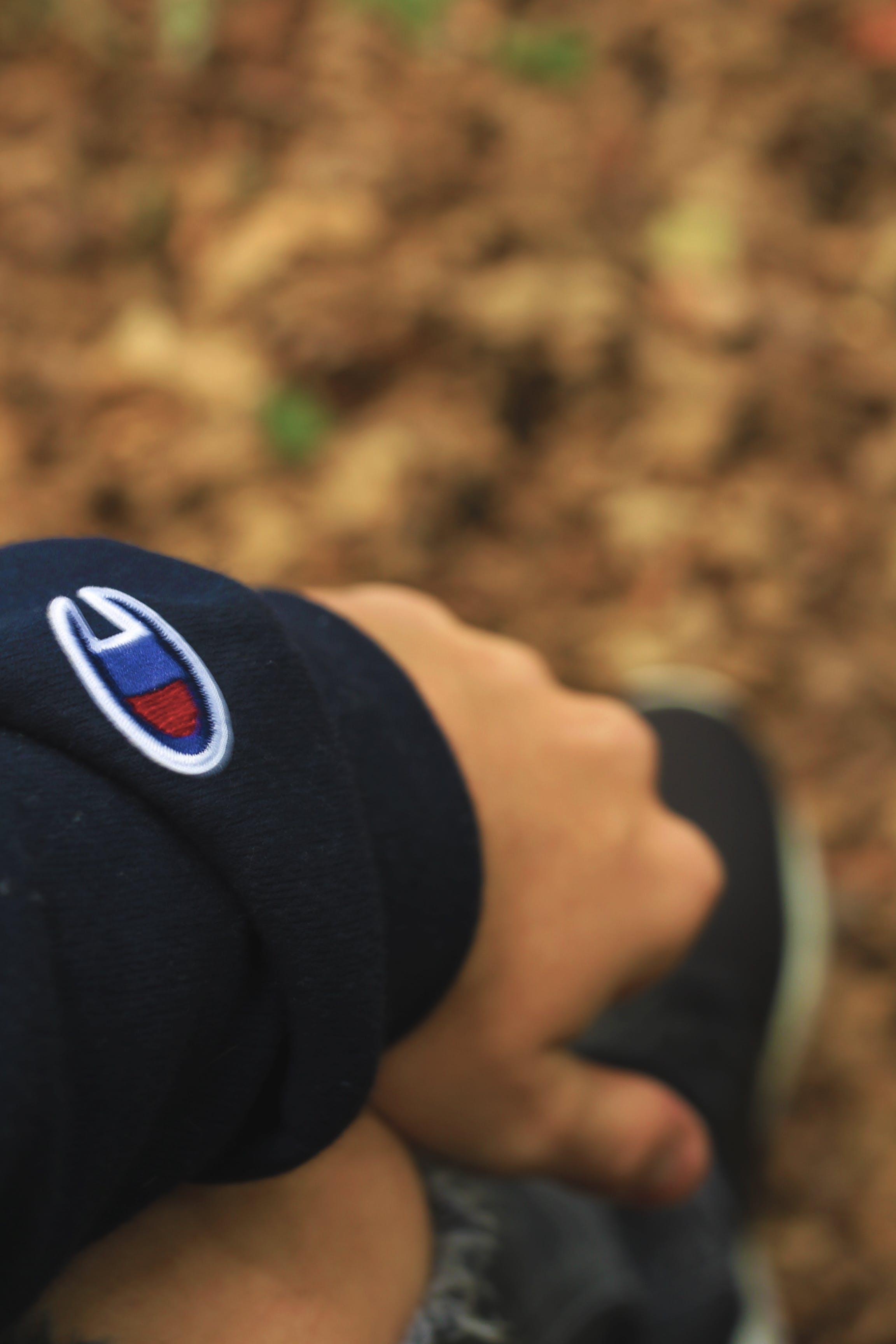 Free stock photo of fashion, autumn, brand, logo