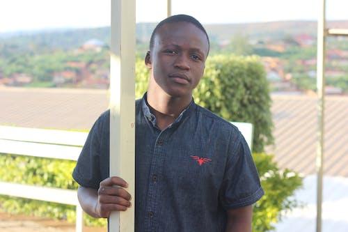 Free stock photo of Odon Lamar