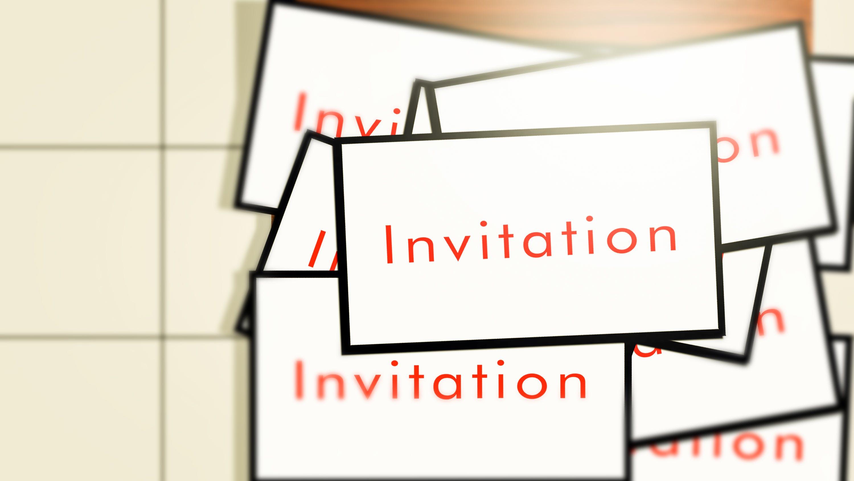 Free stock photo of blur, card, card on deks, close-up
