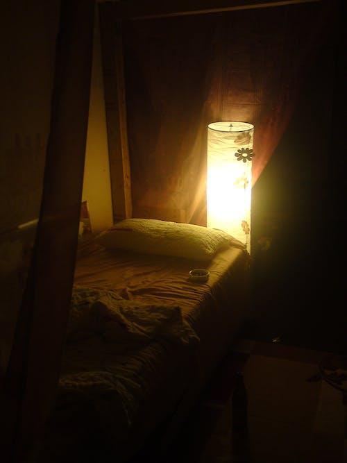 Imagine de stoc gratuită din patul meu