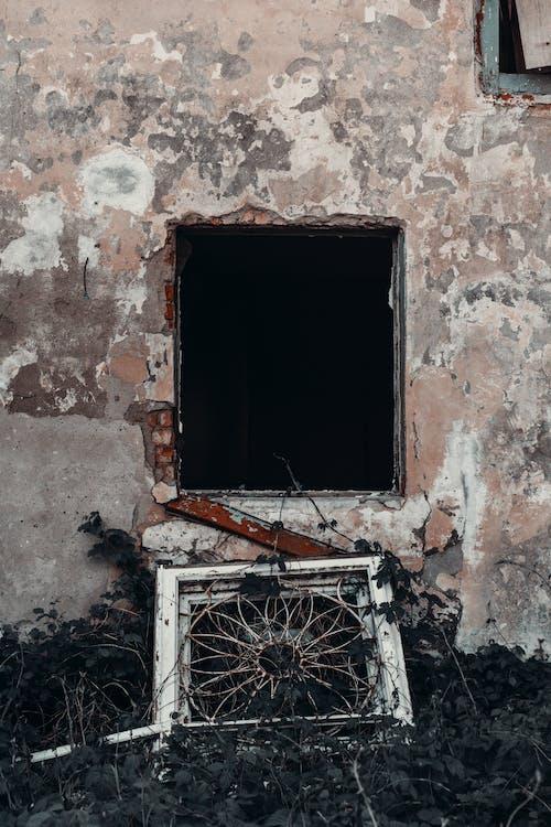 さびた, さびれた, アンティーク, ビンテージの無料の写真素材