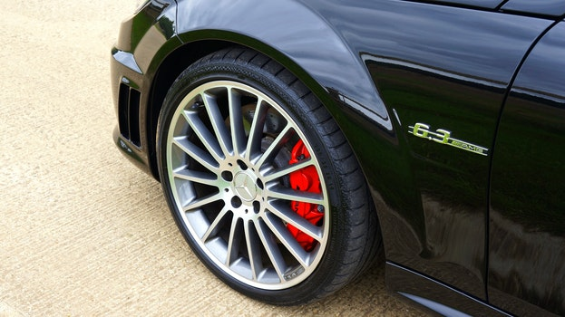 Free stock photo of car, wheel, mercedes-benz, alloy