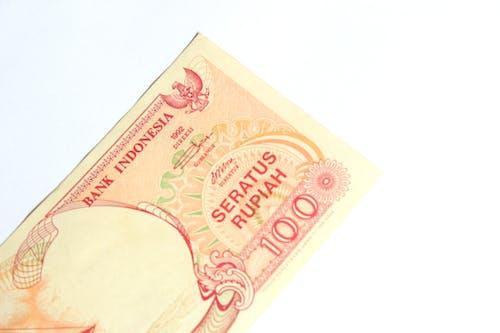 Foto stok gratis bank, Indonesia, investasi, penghematan