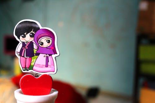Foto stok gratis cendera mata, hiab, muslim, oleh-oleh