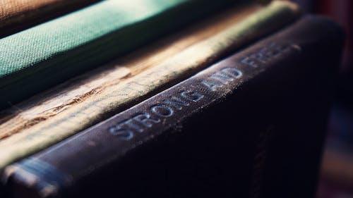 bağbozumu, eski kitaplar, eski tip içeren Ücretsiz stok fotoğraf