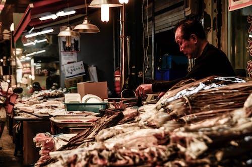 Δωρεάν στοκ φωτογραφιών με foodie, sinpo, αγορά, αγορά τροφίμων