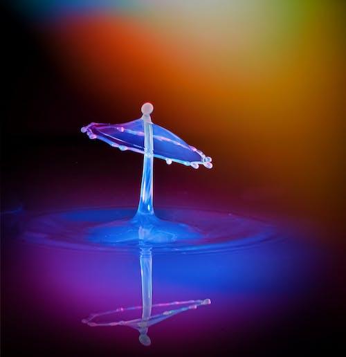 Foto stok gratis bentuk, berbayang, cahaya, Desain