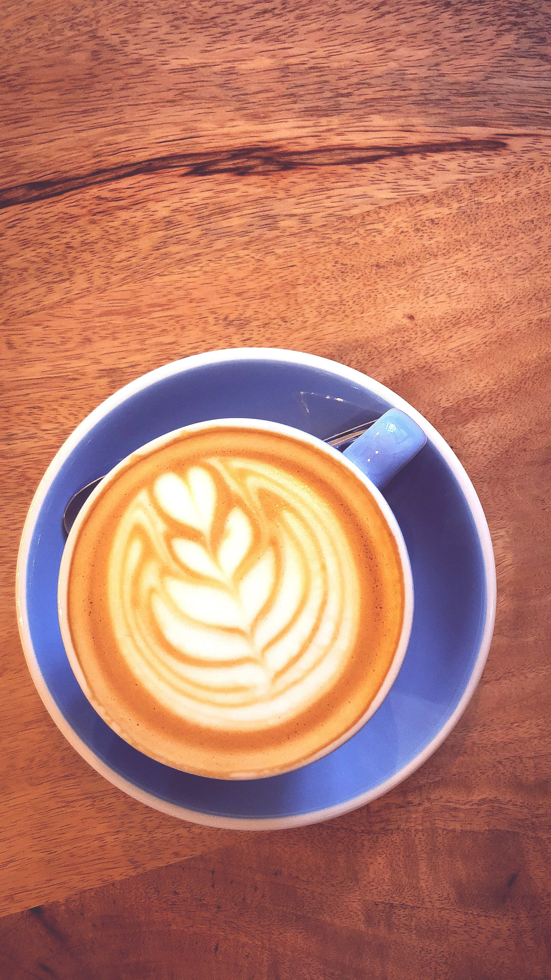 Gratis stockfoto met drinken, koffie, koffiedrankje, koffiekop