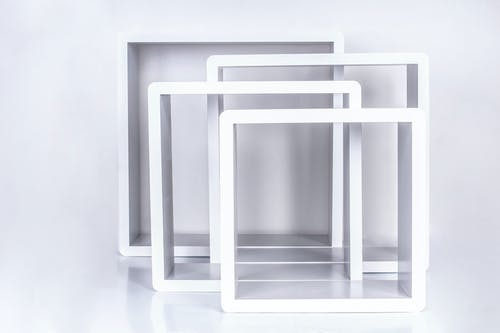 Photos gratuites de abstrato, art, des carrés, photo abstraite