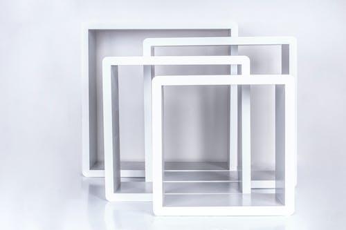 Free stock photo of abstract photo, abstrato, art, quadrados