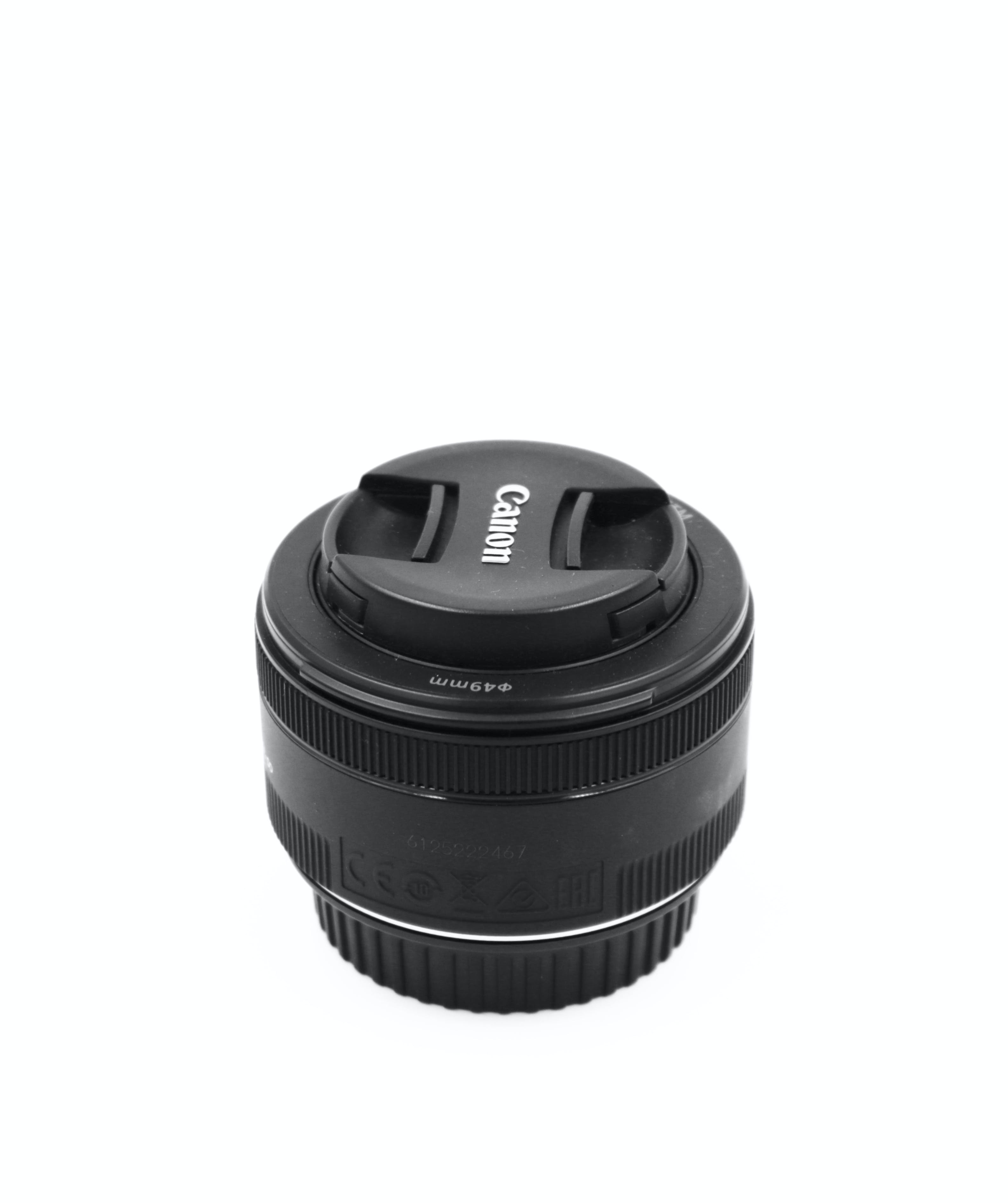 Free stock photo of 50mm, black, black and white, camera lens