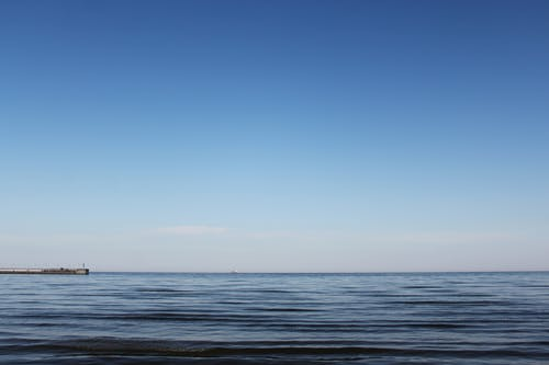 Photos gratuites de mer