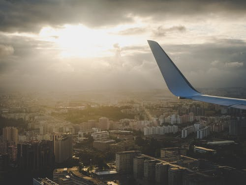Foto d'estoc gratuïta de #forest, Adobe Photoshop, aeroport, Àsia