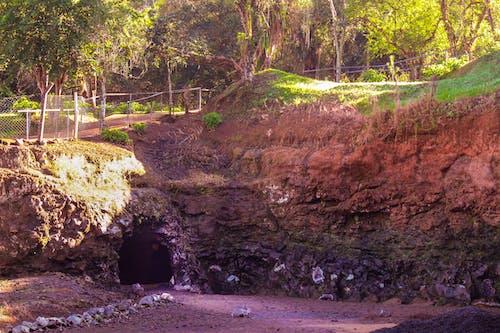 Foto d'estoc gratuïta de cova, coves, fantasia, joia