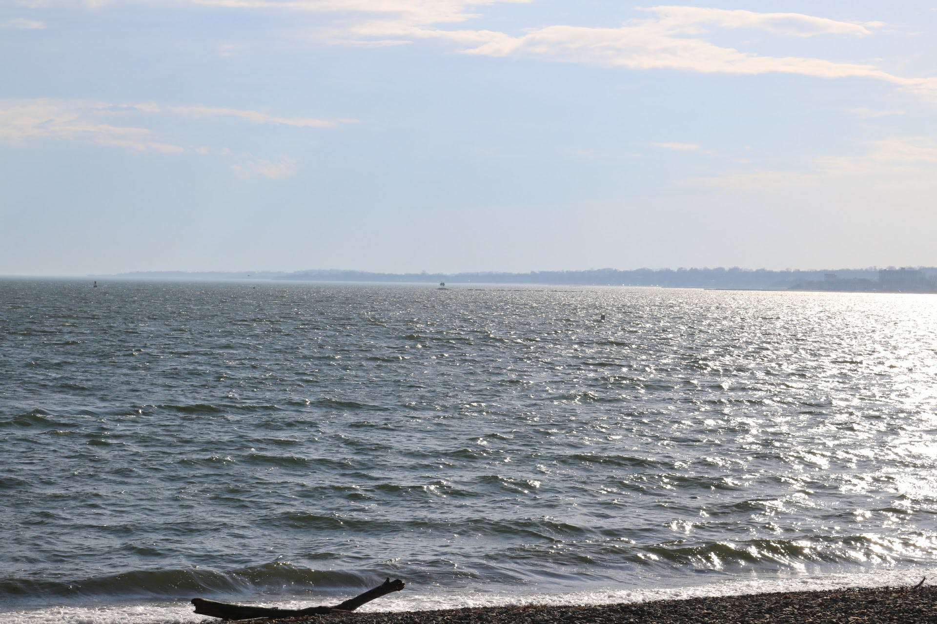 Free stock photo of beach, beach water, East haven, East Haven beach