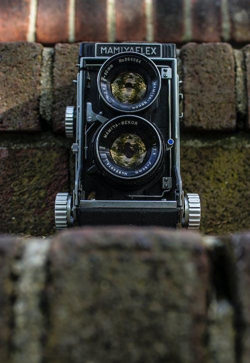 2, pic, 光圈, 反映 的 免費圖庫相片