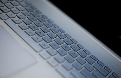 Photos gratuites de clavier, clés, connexion, contemporain