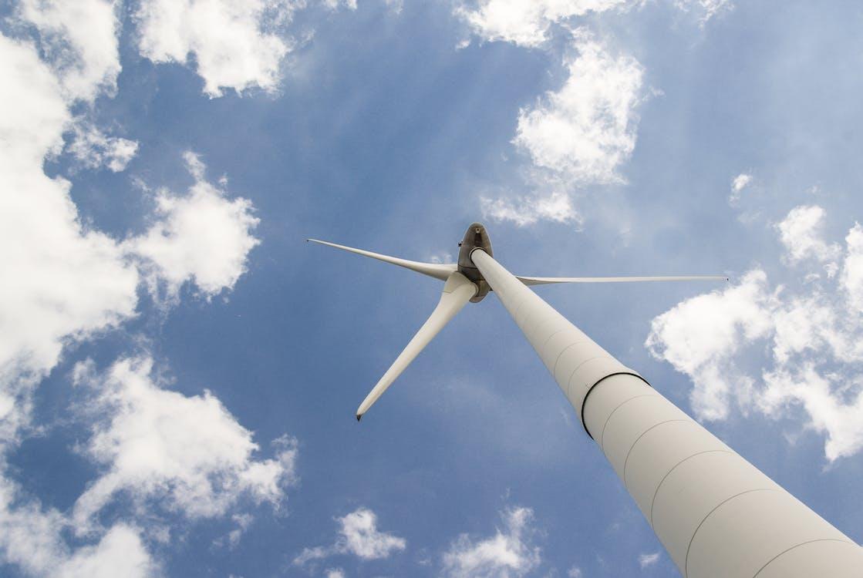 保護, 再生能源, 可供選擇的