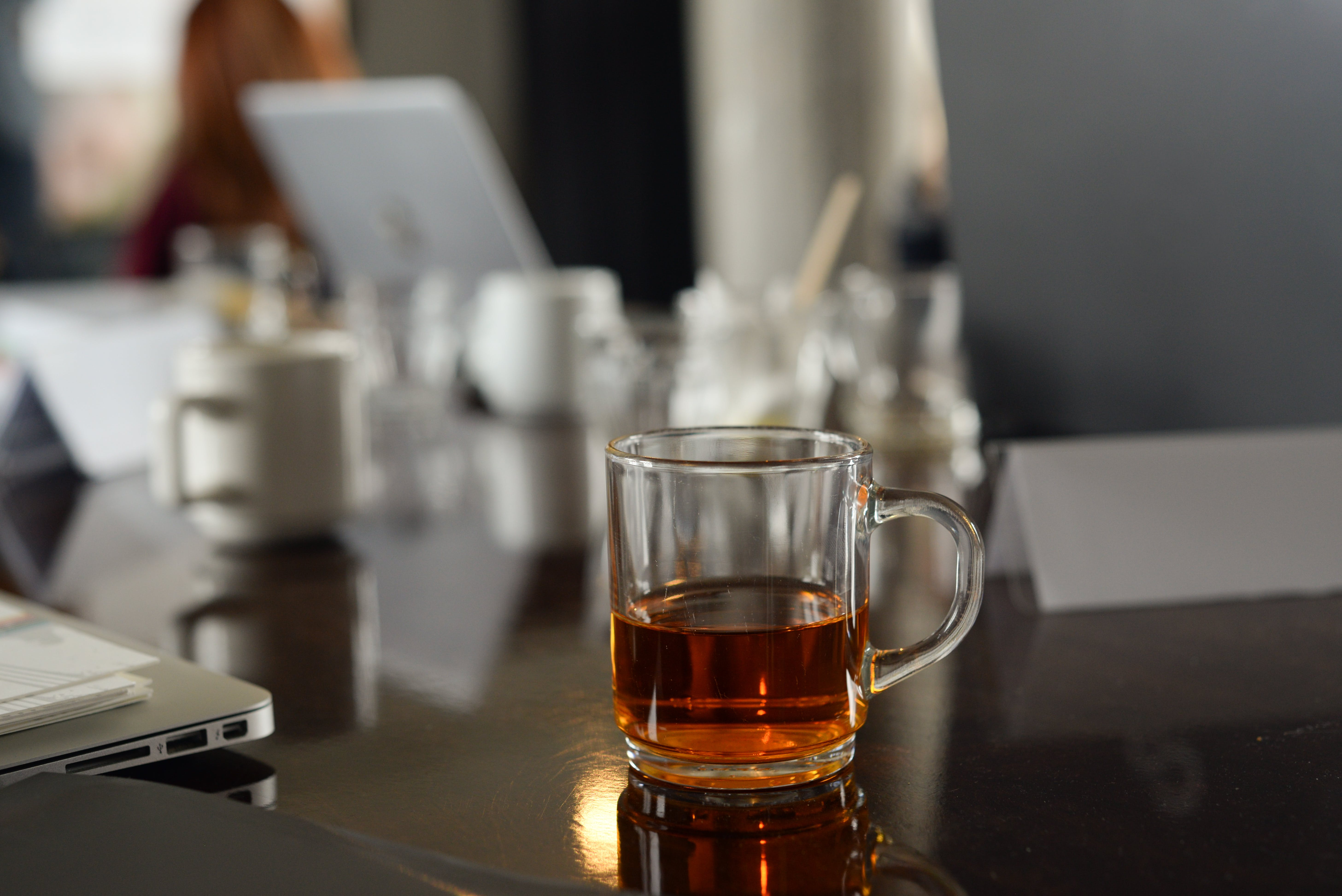 Fotobanka sbezplatnými fotkami na tému čaj, hrnček, káva, nápoj