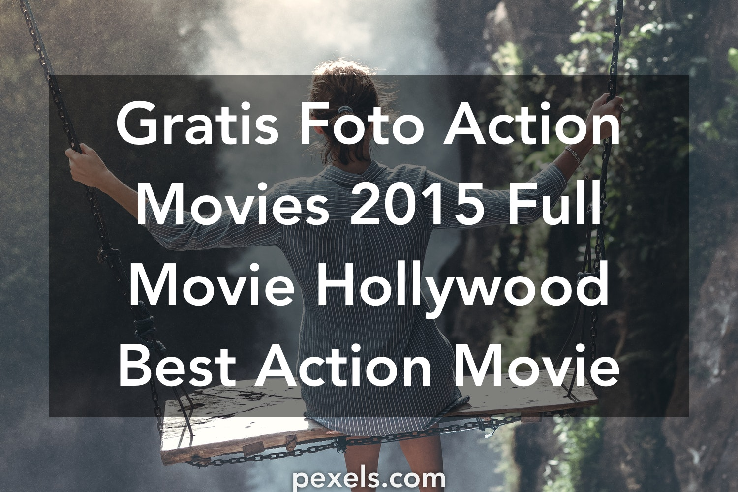 1000+ Action Movies 2015 Full Movie Hollywood Best Action
