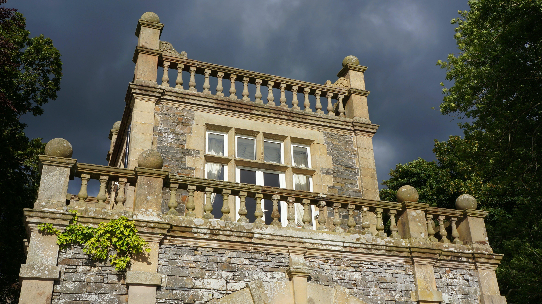 건축, 검은 구름, 경치, 고대의의 무료 스톡 사진