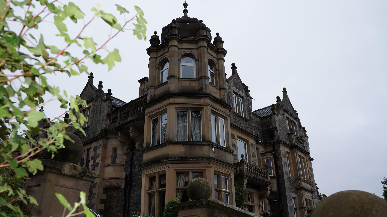 Základová fotografie zdarma na téma Anglie, architektonický návrh, architektura, budova