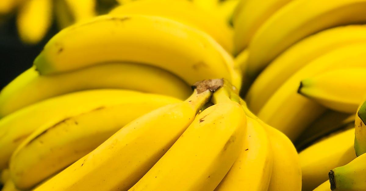 бананы тема картинки одна вещь