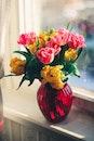 flowers, bouquet, decoration
