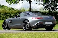car, vehicle, luxury
